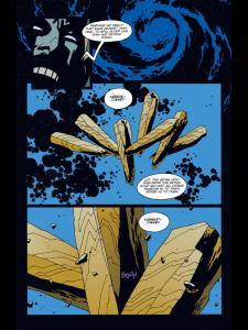 hellboy-seed-of-destruction-part-4-of-4