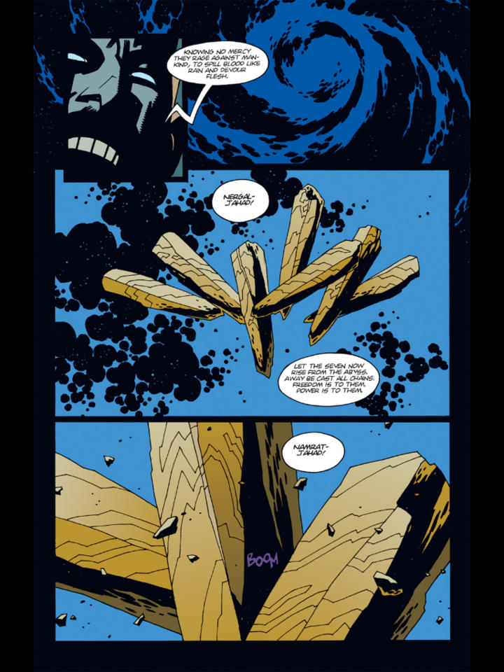 hellboy-seed-of-destruction-part-4-of-4