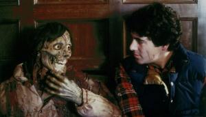 Jack-American-Werewolf-Rick-Baker-Movie-Prop-Restoration-ref_1