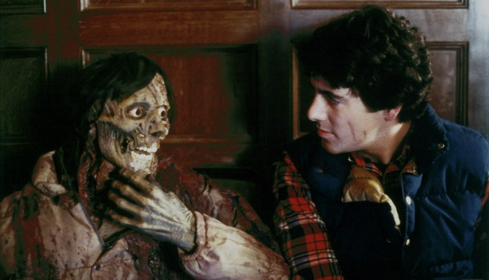 https://bradscribe.files.wordpress.com/2015/10/jack-american-werewolf-rick-baker-movie-prop-restoration-ref_1.jpg?w=701&h=402