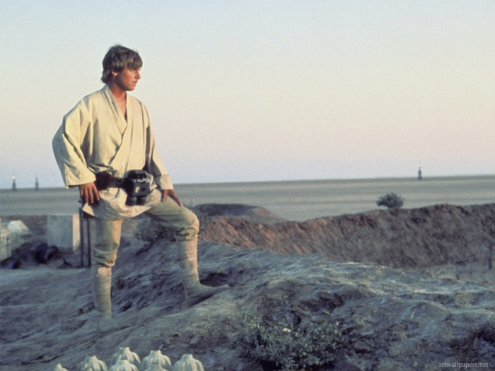 luke-skywalker_61489