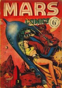 mars-comics_fc