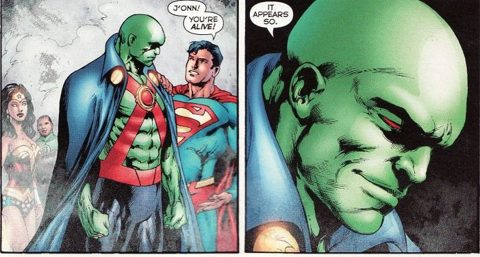martian-manhunter-needed-for-justice-league-jpeg-137126