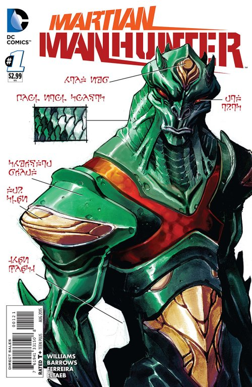 Martian_Manhunter_Vol_4-1_Cover-2