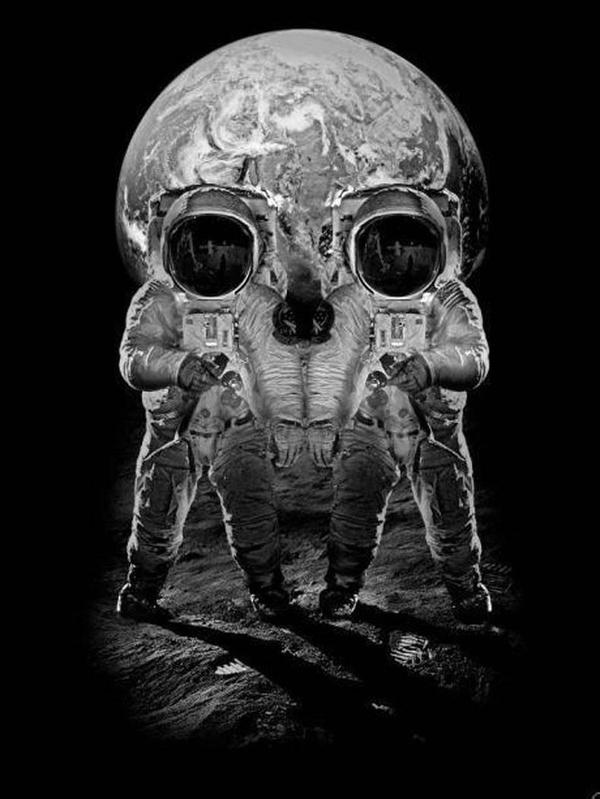 sci-fi-horror