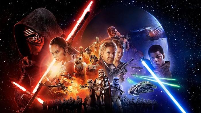 Star-Wars-7-Poster-Banner
