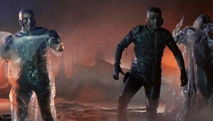 vampires-dead-astronauts-rising-from-the-grave