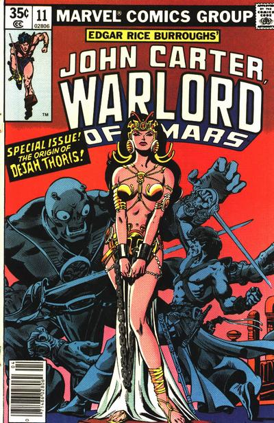 warlord_of_mars-marvel_comic2