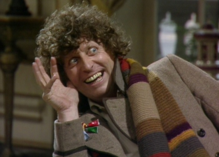 4th-Fourth-Doctor-City-of-Death