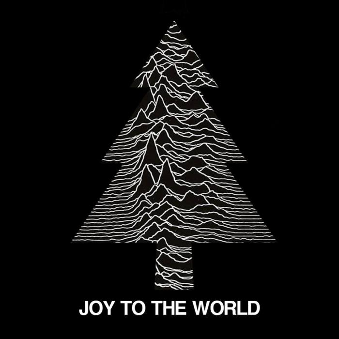 joy-to-th-world