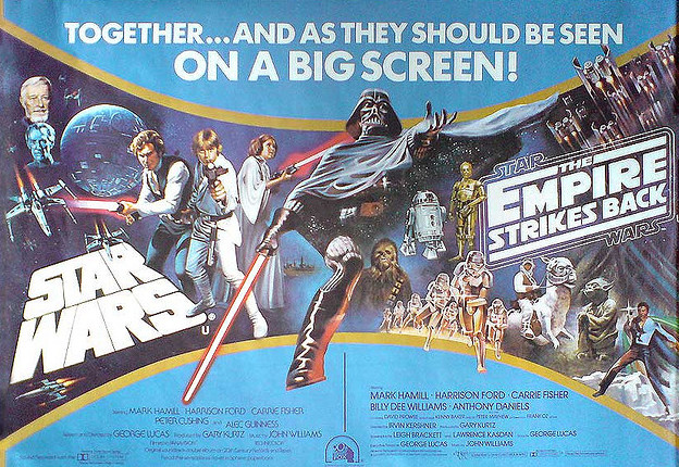 star-wars-double-bill