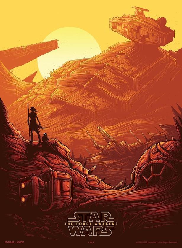 star-wars-force-awakens-poster-rey