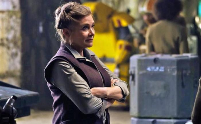 star-wars-general-leia-force-awakens