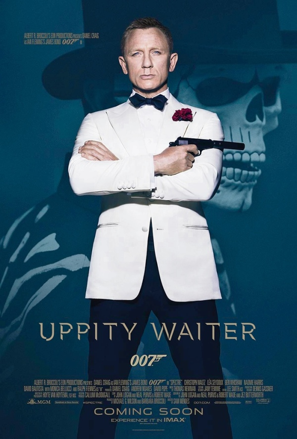 uppity-waiter-007