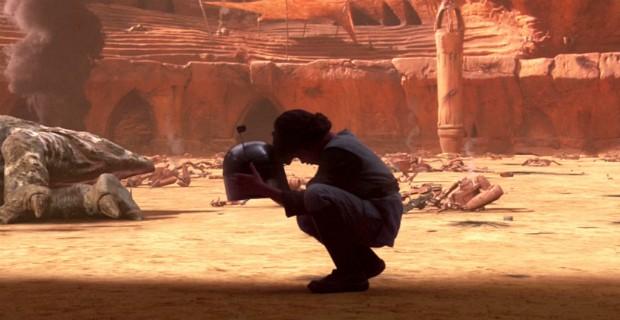 boba-fett-star-wars-episode-2-attack-clones