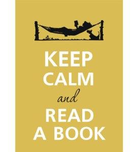 keep-calm-and-read-a-book