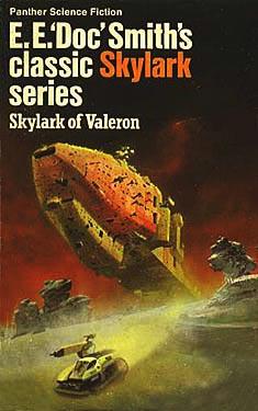 skylark-of-valeron