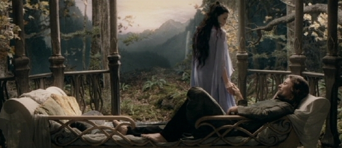 arwen-and-aragorn-29100771-677-293