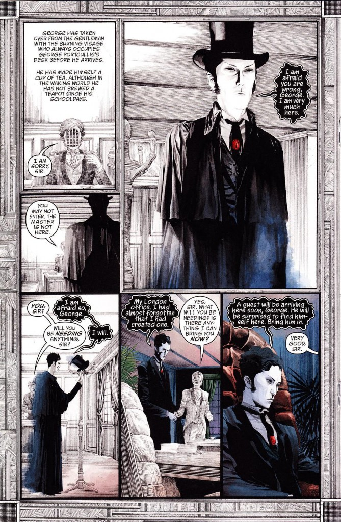 Sandman-overture-1-gaiman-williams-02a-669x1024