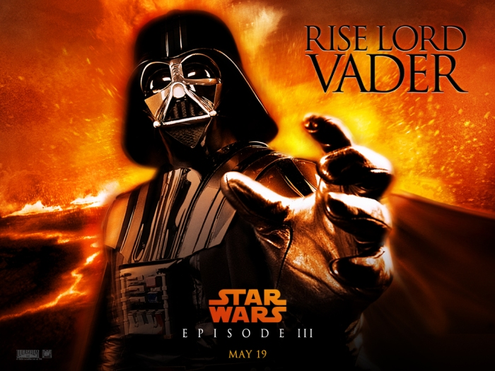 sw-revenge-of-the-sith-rise-lord-vader