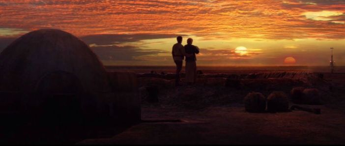 sw3-tatooine-binary-sunset