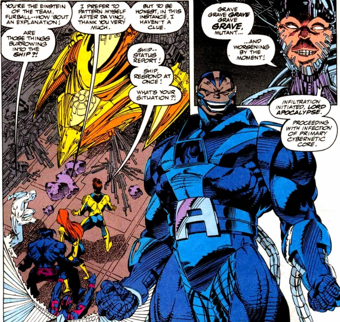 apocalypse-ship-gets-infected-x-factor-65