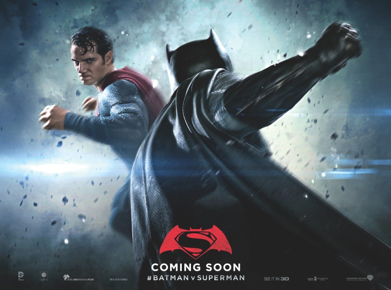 batman-v-superman-coming-soon