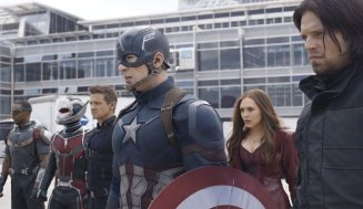 captain-america-civil-war-super-bowl-50