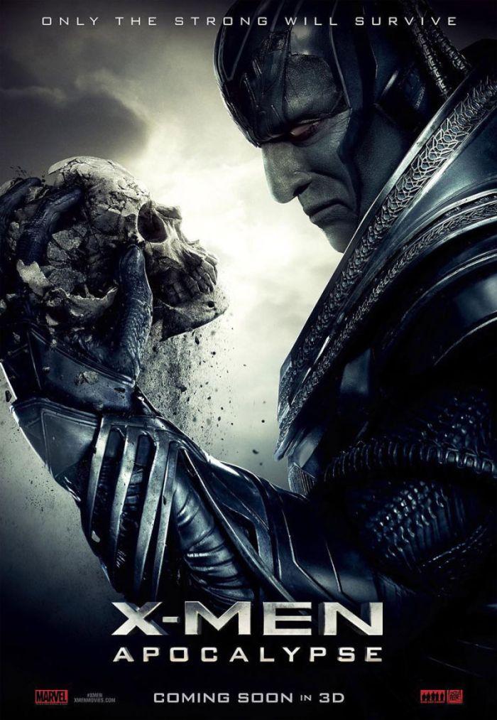 x-apocalypse-poster