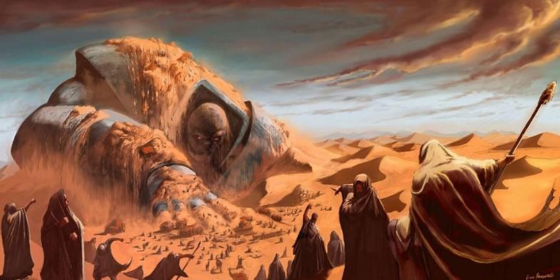 X-Men-Apocalypse-art