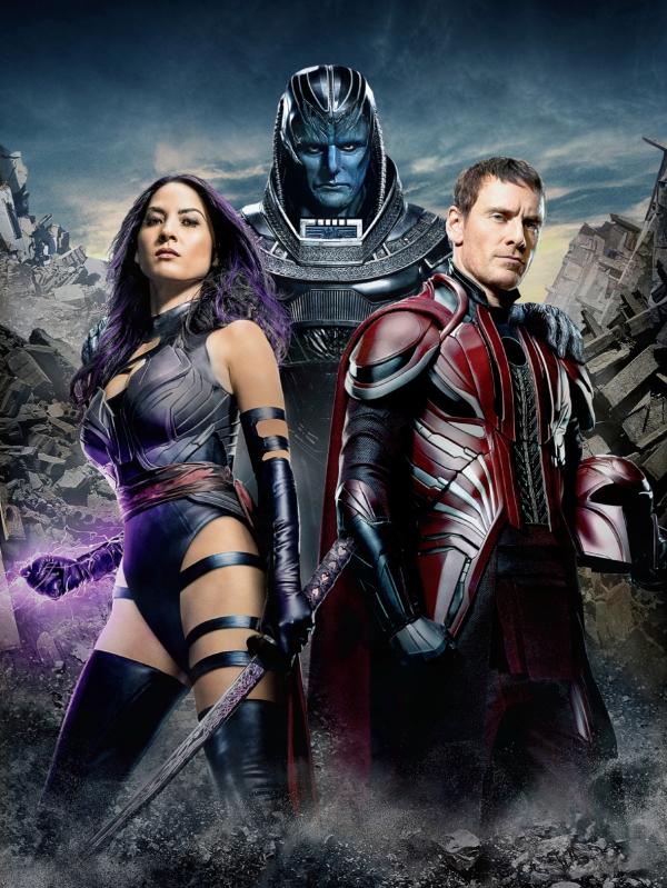 X-Men-Apocalypse-Psylocke-Apocalypse-Magneto