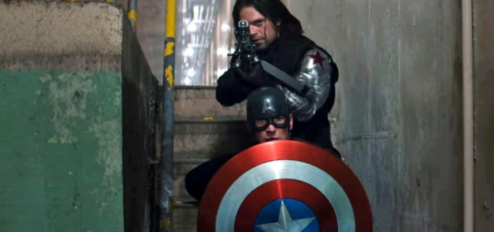 Cap-Bucky-Civil-War