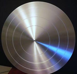 cap-vibranium-shield.jpg