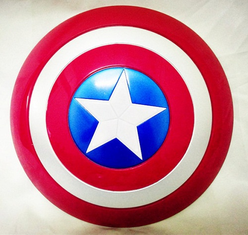 captain america civil war the bradscribe review bradscribe. Black Bedroom Furniture Sets. Home Design Ideas