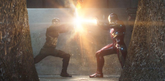 civilwar-ironman-cap-blast-shield-700x343