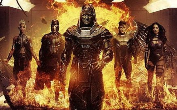 x-men-apocalypse-four-horsemen-941666