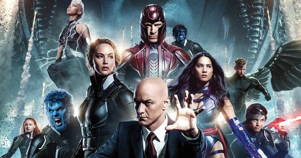 x-men-apocalypse-new-poster