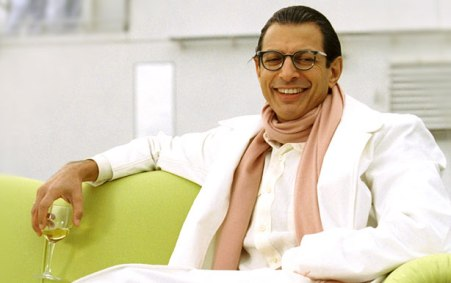 alistair-hennessey-jeff-goldblum