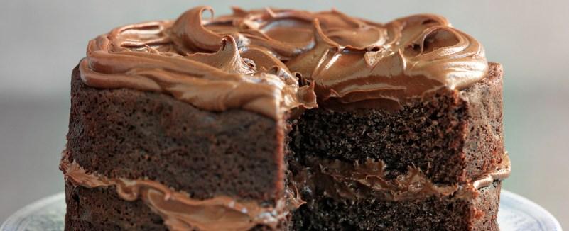 cake-3365