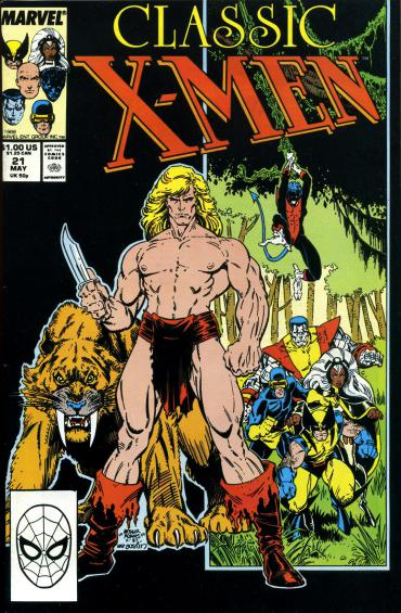 classic-x-men-21-88cover