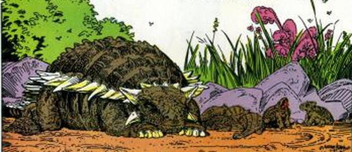 classic-x-men-21-ankylosaurs