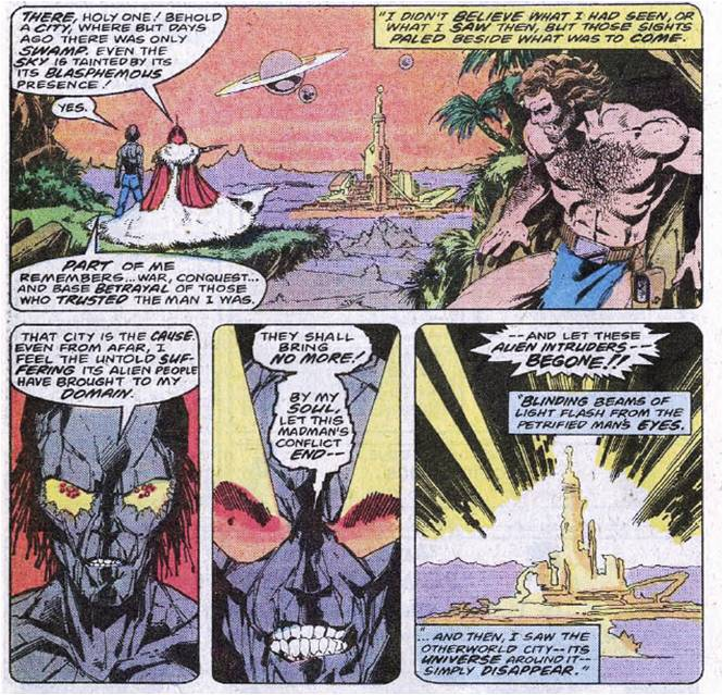 classic-x-men-21-p17-alien city