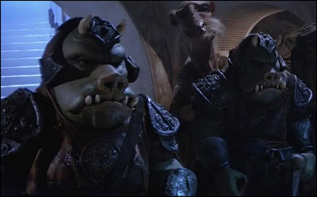 gamorrean-guard12SWS_still