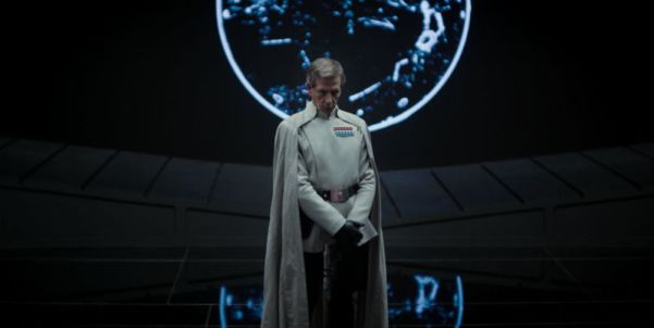 rogue-one-general-orson-krennic