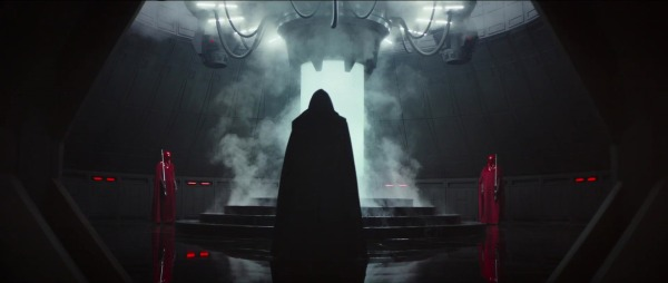 starwars-rogue-one-trailer-uk