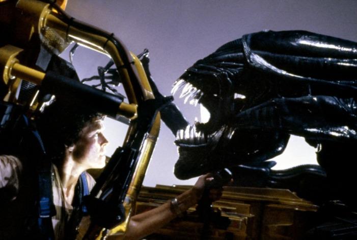 aliens-1986-09-g