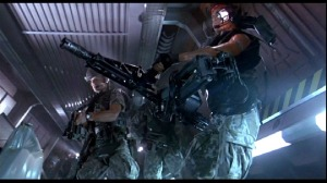 aliens-stuff-aliens-1986-movie-12681793-960-540