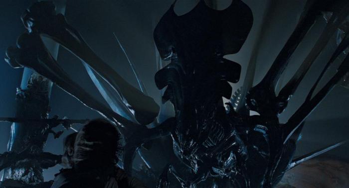 aliens8618