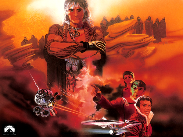 statrek-ii_-the-wrath-of-khan-wallpapers_16772_1600x1200-300x225@2x