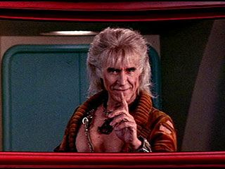 stIIkhan-wrath-of-khan